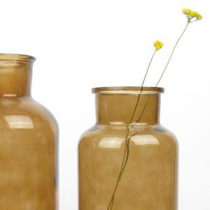 alea bottle amber zoom
