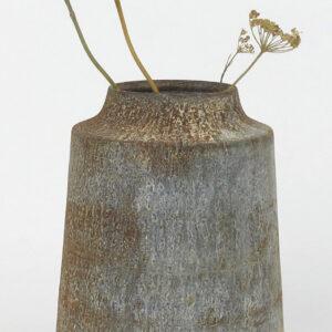 bennu mini striaght vase zoom