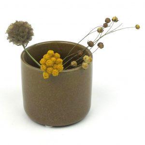 maja mini pot dried lona