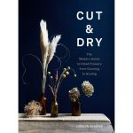 cut dry darolyn dunster book