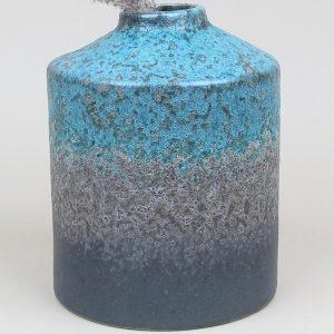 julie vase zoom