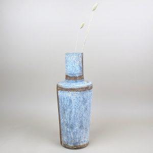bennu large bottle vase